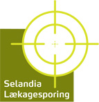 Selandia Lækagesporing